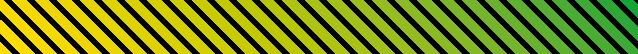Sonstige-1